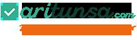 aritunsa.com