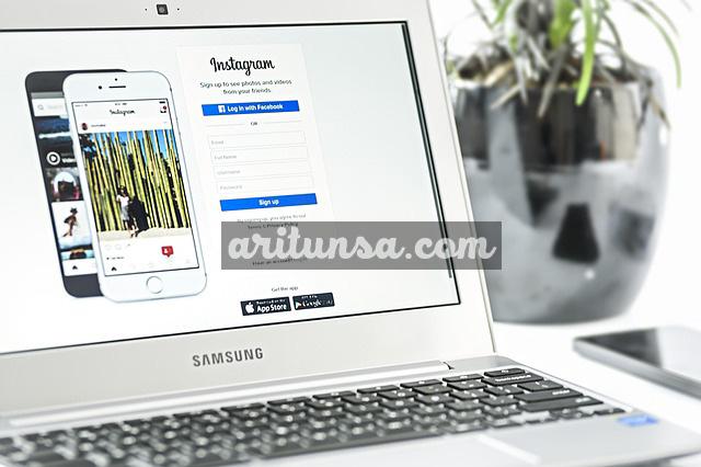 hastag instagram, fungsi hastag, hestek instagram, tagar instagram, instagram tips, instagram hack