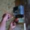listrik prabayar, tagihan listrik