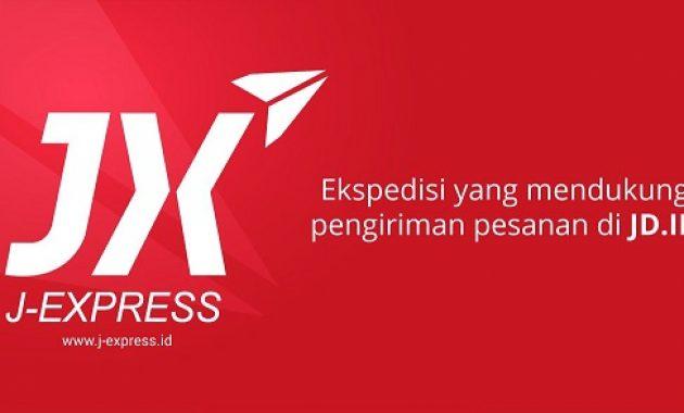 JX Pekalongan, Alamat JX Pekalongan, Nomor Telpon JX Pekalongan